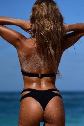 Фото Купальник бикини Perilla Glow Bikini