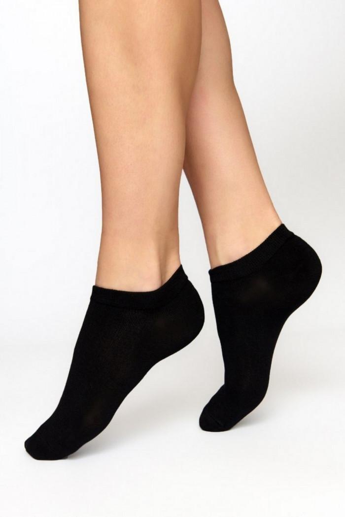 Носки короткие хлопковые ANNES ACTIVE №1 COTTON (2 пары)