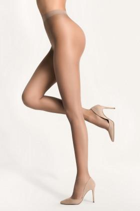 Фото Колготки без шортиков Legs 204 TANGO 20den