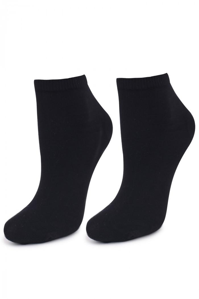 Носки хлопковые Marilyn Forte 58B