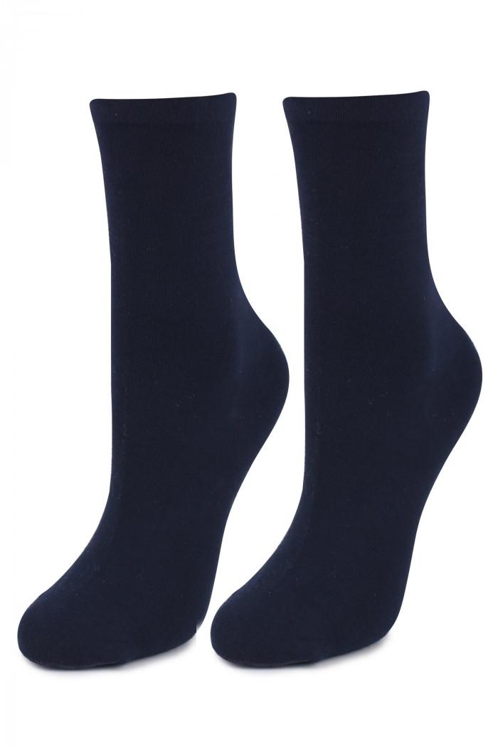 Носки хлопковые Marilyn Forte 58