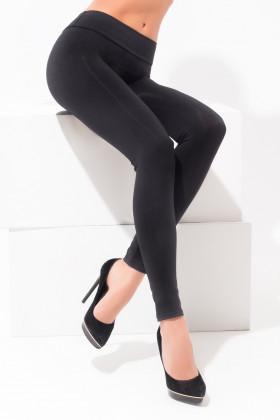 Фото Леггинсы моделирующие Legs L9023 PUSH UP