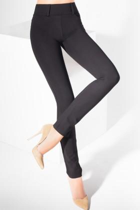 Фото Леггинсы-брюки Legs L8050 LEGGINGS TROUSERS