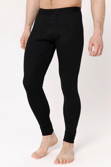 Фото Термо штаны утепленные DOREA THERMAL 3025
