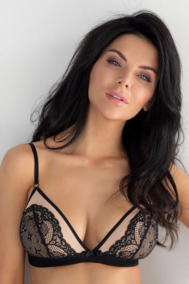 Фото Бралетт для небольшой груди Kleo 2735 So Sexy Coquette