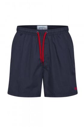 Фото Мужские шорты/плавки пляжные Henderson 37826 Hue