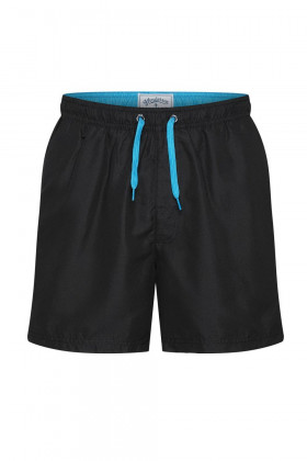 Пляжні шорти / плавки Henderson 37826 Hue