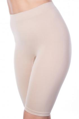 Трусы-панталоны бесшовные Giulia Pants 01