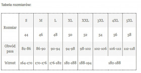 Кальсоны мужские хлопковые Cornette AUTHENTIC AU-009 4-5XL