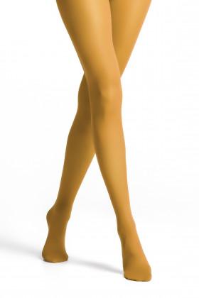 Фото Колготки цветные непрозрачные Legs 500 Tetti Colour 40