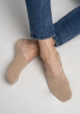 Следы хлопковые Legs 780 SNEAKER COTTON