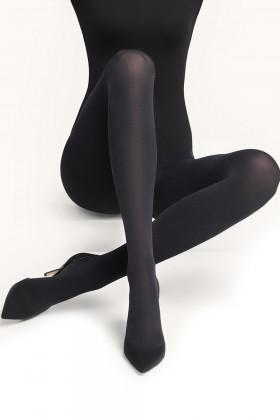 Колготки велюровые Legs 610 VELOUR 100d
