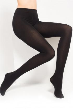 Фото Колготки хлопковые Legs 603 MICRO COTTON 140d