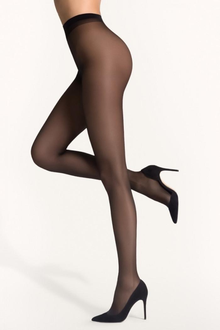 Колготки без шортиків Legs 204 TANGO 20den