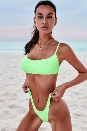 Купальник-бикини раздельный Obsessive Mexico Beach