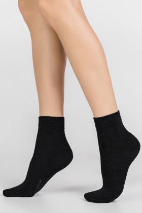Носки женские кашемировые LEGS SOCKS CASHMERE 14
