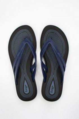 В'єтнамки пляжні LEGS L2005 DOUBLE