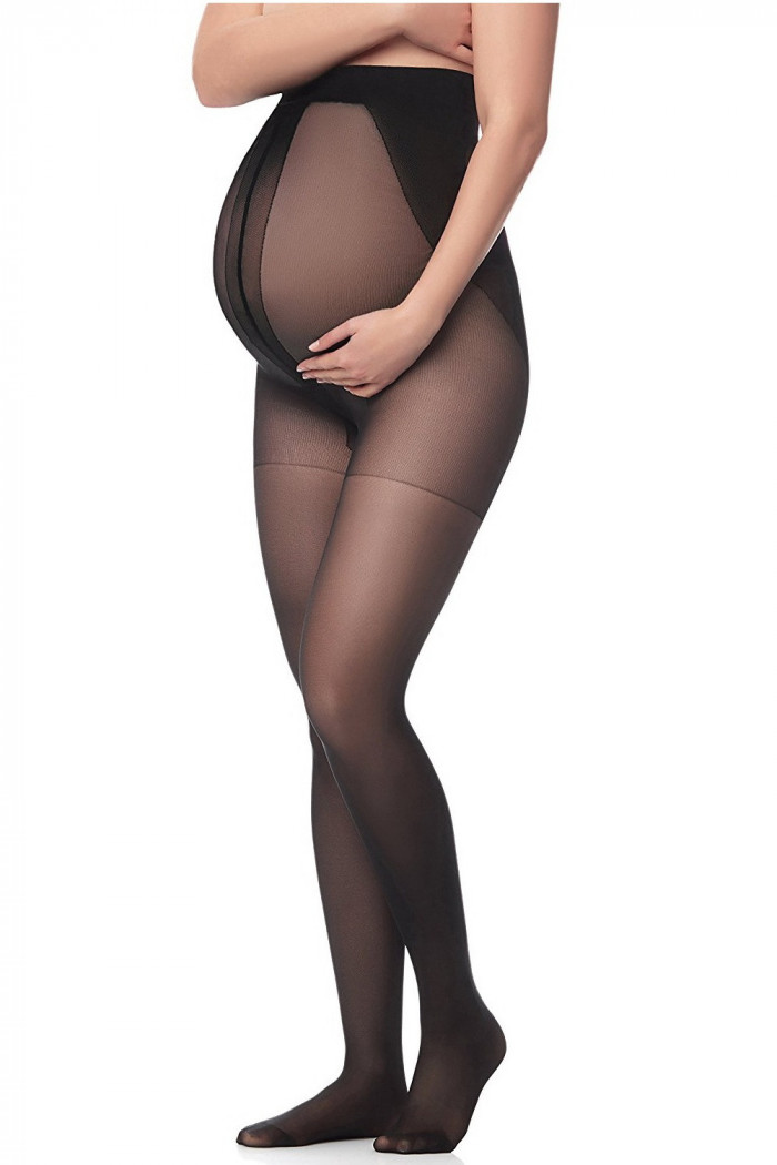 Колготки для беременных Fiore MAMA 20d M5008