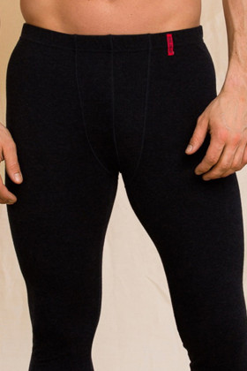 Мужские термо-штаны Key MXL 155 Hot Touch