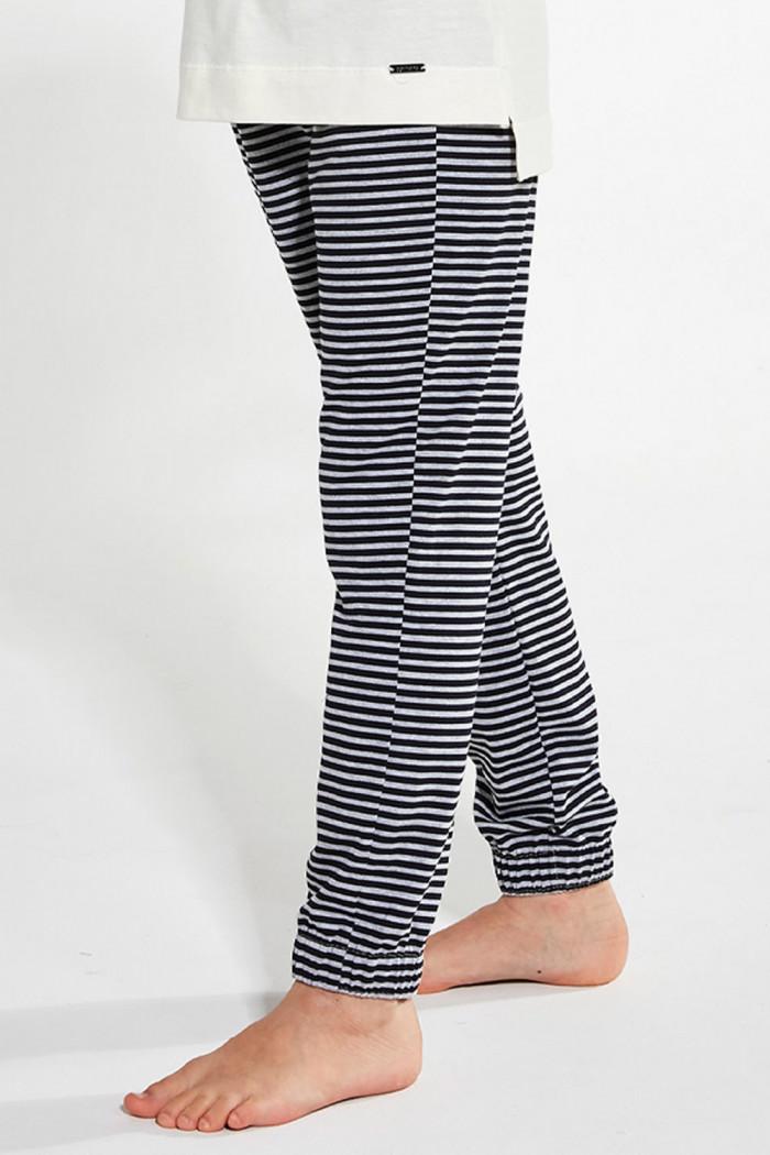 Комплект детский/пижама для девочки CORNETTE 781/129 Nice day 2