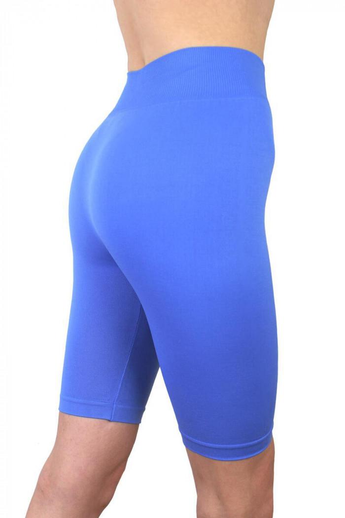 Треки-велосипедки жіночі GIULIA Tracks model 1 Amparo Blue