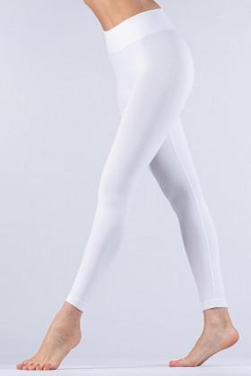 Леггинсы бесшовные Giulia Leggings 01 Bianco
