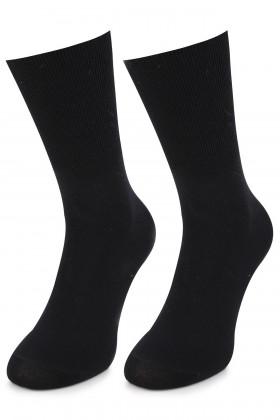 Шкарпетки чоловічі трикотажні MARILYN NO STRESS