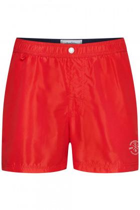 Чоловічі пляжні шорти Henderson 38860 SHAFT