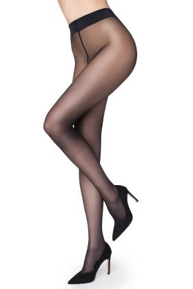 Колготки без шортиков Marilyn Exclusive Naked 20