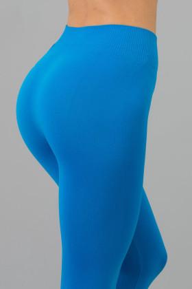 Легінси безшовні Giulia Leggings model 1 Amparo blue
