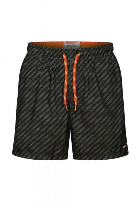 Пляжные мужские шорты Henderson 37838 HELIX