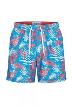 Пляжные мужские шорты Henderson 37837 HIKE