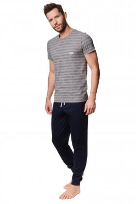 Чоловічий комплект з брюками HENDERSON 39250 ARMOR