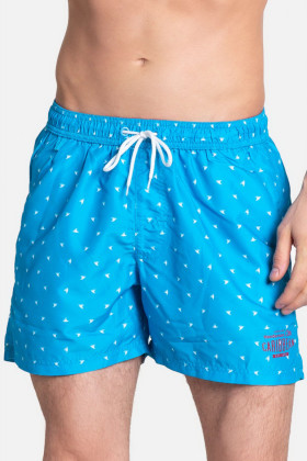 Мужские пляжные шорты Henderson 38863 SHALL