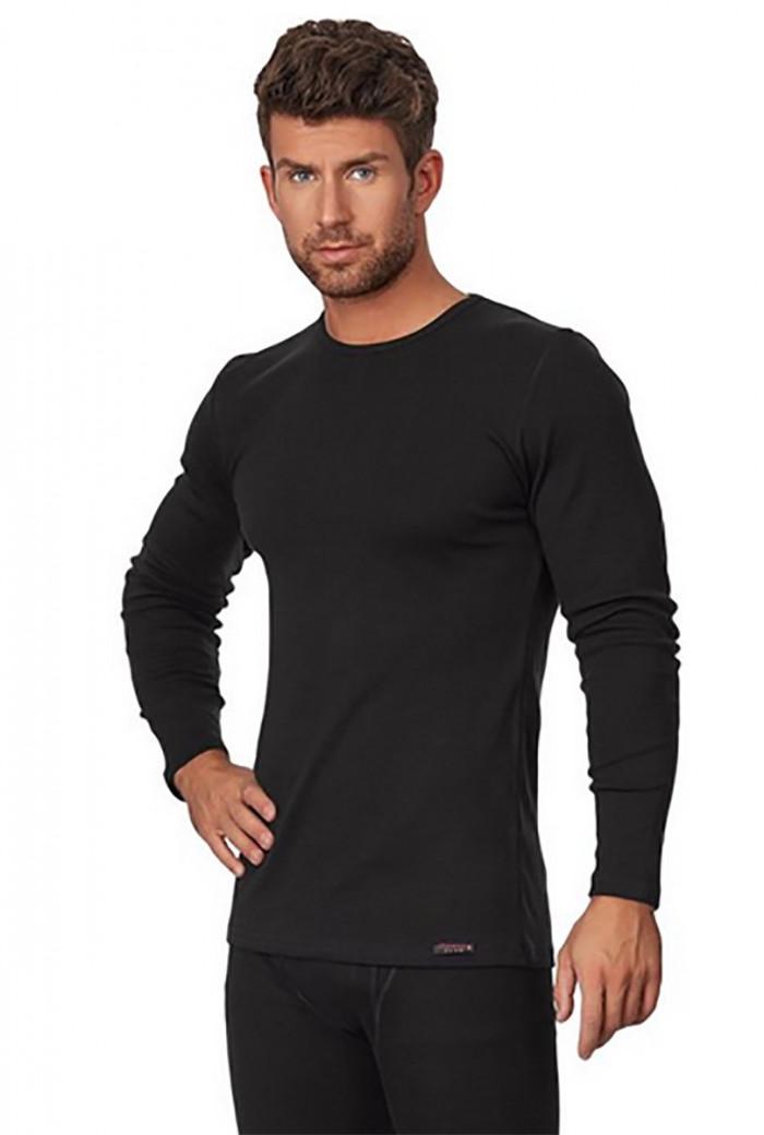 Фото Термо футболка утепленная Cornette 214 Thermo Plus