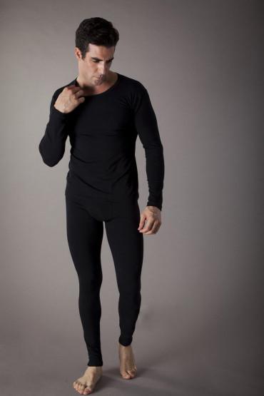 Фото Термо штаны утепленные Angel's story Thermal 14550