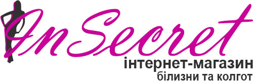 InSecret.com.ua