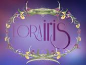 Lora Iris