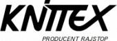 Knittex