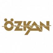 Ozkan